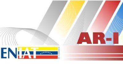 AR-I (1)