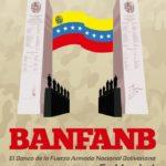 Banfanb • Afíliate al pago móvil para hacer pagos móviles sin Internet