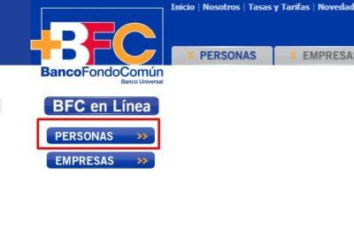 BFC 1