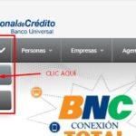 Cómo activar tu pago móvil BNC rápido y fácil