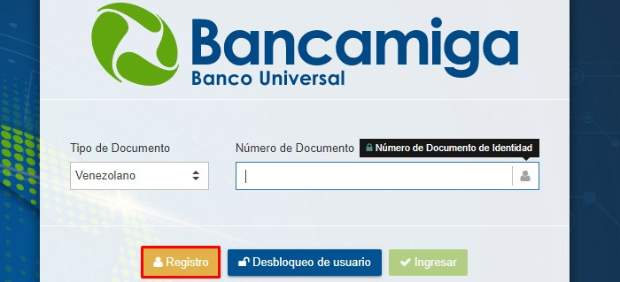 Bancamiga 2