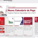 Aprende a registrarte en la Banca en Línea Bicentenario