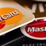 Credicard Bancaribe • Cómo registrarse en línea