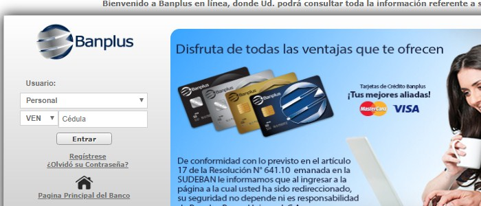 Credicardbanplus 1