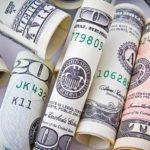 Precio del Dólar Dicom Histórico