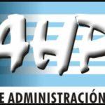 Las carreras de ENAHP y su proceso de inscripción