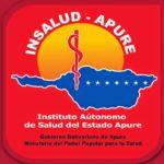 Insalud Apure • Consulta el recibo de pago en la plataforma
