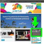 Registro Nacional de la Juventud • Inscríbete en la plataforma
