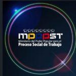 Obtén la declaración trimestral del Mpppst, antiguo Mintrass