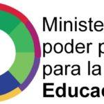 Solicita tu constancia de trabajo electrónica en el Ministerio de Educación