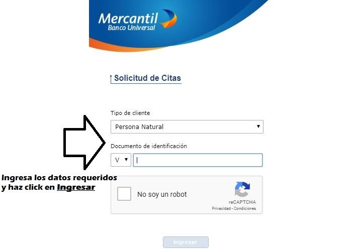 Mercantil 3