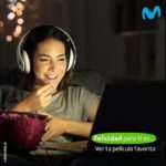 Cómo pagar tu Movistar TV en línea fácilmente