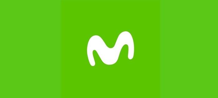 MovistarTv 4