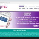 Cómo consultar tu BAM Digitel en línea