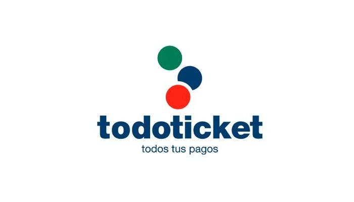 Todoticket 1