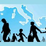 AQUI los mejores países para emigrar desde Venezuela