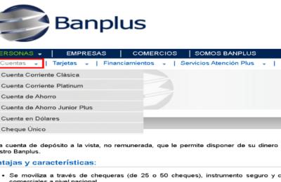 cuenta_en_banplus