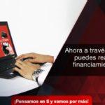 BDV en Línea • Regístrate en la APP del Banco de Venezuela