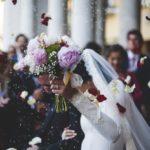 Requisitos para casarse en Venezuela