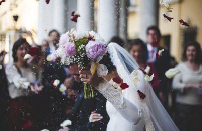 requisitos-de-matrimonio-en-venezuela