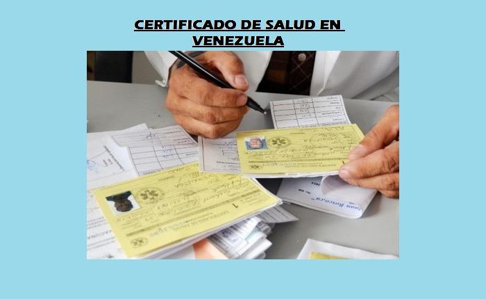 certificado de salud 4