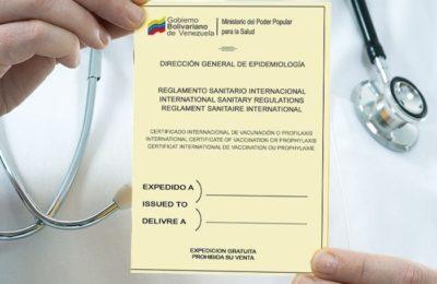 certificado de salud 5