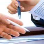 Carta de Residencia • Cómo solicitarla ante el CNE