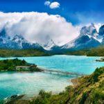 Requisitos para para emigrar a Chile desde Venezuela