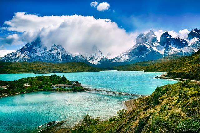 emigrar-a-chile