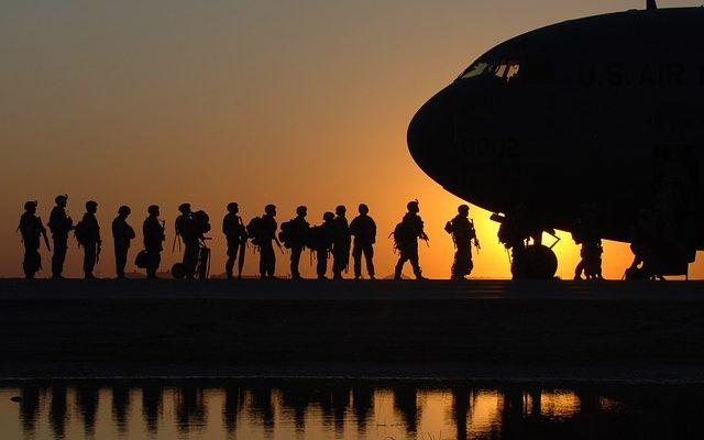 requisitos-para-inscripcion-militar
