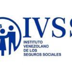 Pasos para ver las cotizaciones del IVSS