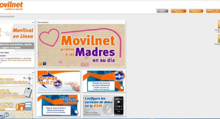 movilnet 1