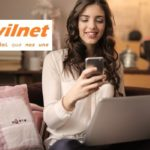 Mensajes de texto a Movilnet ¡Totalmente gratis!