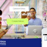 Pago Móvil Sofitasa • Afiliación a la banca móvil