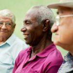 Pensión del IVSS • Cómo consultar en línea este beneficio