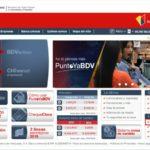 Banco de Venezuela • Solicita tu cita para abrir una cuenta