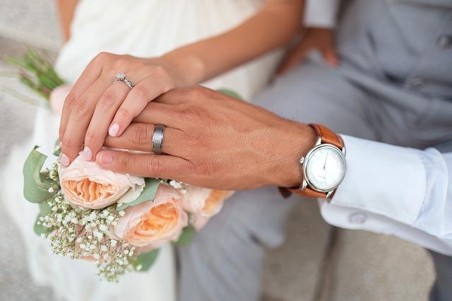 casarse-en-venezuela